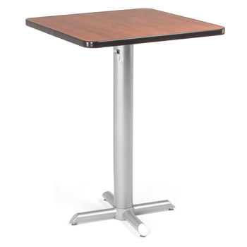 0150101460-square-cafe-table-30-square-36-h