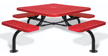 369-square-ultrasite-span-leg-outdoor-table