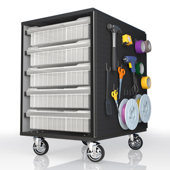 stewart-storage-cart-by-cef
