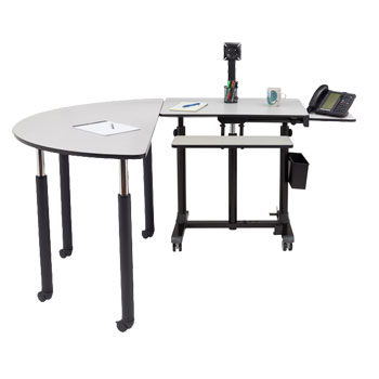 sstdt-the-sit-stand-teachers-desk-kit
