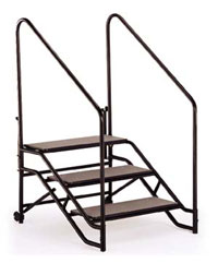 st3-36wx45dx63h-3step-polypropylene-portable-step-for-24-and-32-high-stages-handrail-included