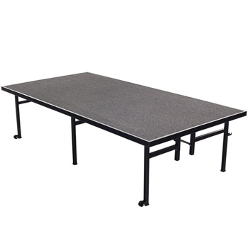 st3416c-fixed-height-stage-w-carpet-surface