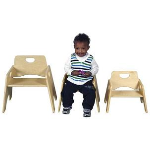 stackable-toddler-chair-by-ecr4kids