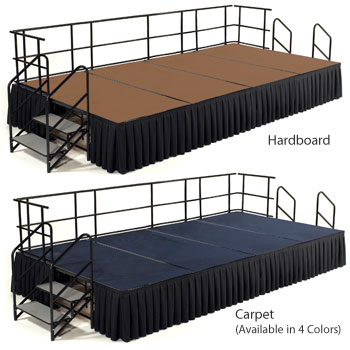 stage-platform-sets-by-nps
