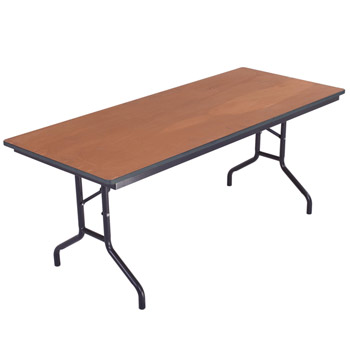 305px-stained-plywood-top-folding-table