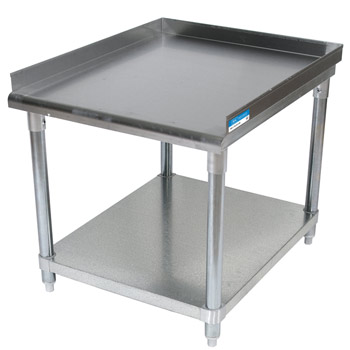 stainless-steel-equipment-stand-by-shain