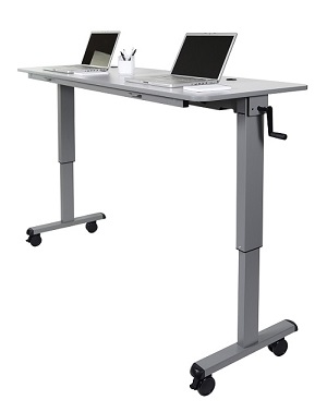 stand-nestc-60-adjustable-flip-top-table-w-crank-handle-60-w