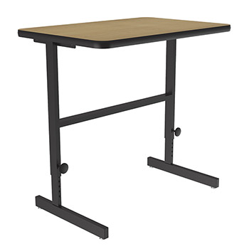 cst2436-adjustable-standing-height-desk-24-w-x-36-l