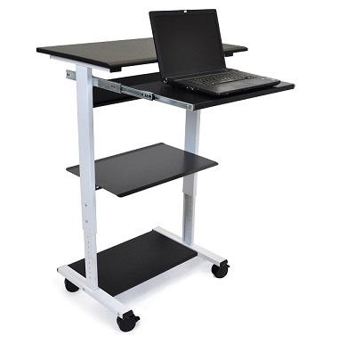 stand-ws30-adjustable-3-shelf-stand-up-workstation