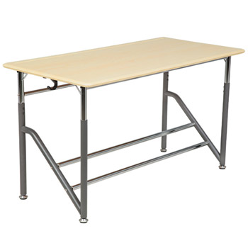 stand2learn-two-student-standing-desks-by-varidesk