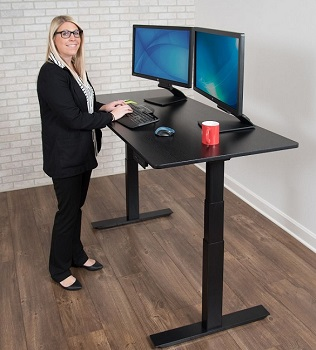 stande-60-bkxx-3-stage-dual-motor-electric-stand-up-desk