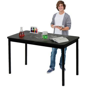 lt3048-standing-height-lab-table-30-x-48