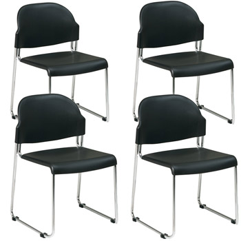 ofd-3030-3-sled-base-stack-chair