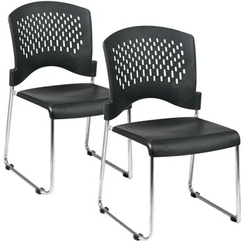 ofd-865-3-sled-base-stack-chair