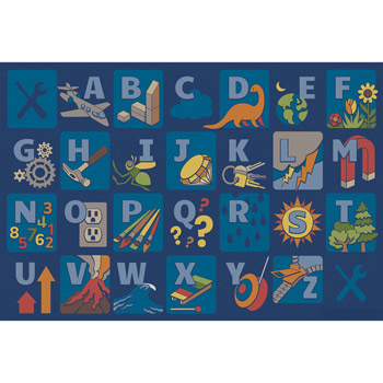 steam-alphabet-carpet-by-learning-carpets