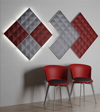 stilly-acoustic-panels-by-magnuson-group