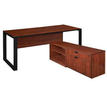 stldllc7230-l-desk-with-laminate-low-credenza-72-w-x-30-d