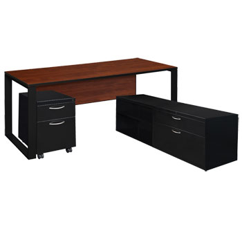 stldmlcmp6630-l-desk-with-metal-low-credenza-and-mobile-pedestal-66-w-x-30-d