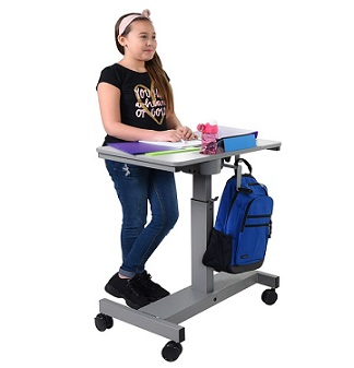 student-c-sit-and-stand-student-desk-crank
