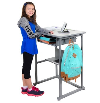 student-m-sit-and-stand-student-desk-manual