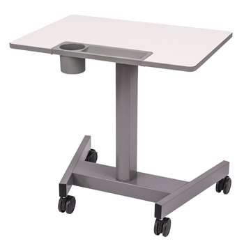 student-p-sit-and-stand-student-desk-pneumatic