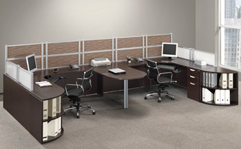 plb01-cubicle-suite-by-ndi-office