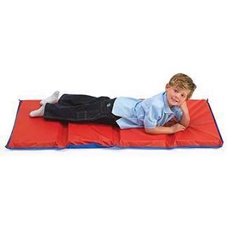 ael7110-germ-free-4-section-folding-super-rest-mat-2-thick