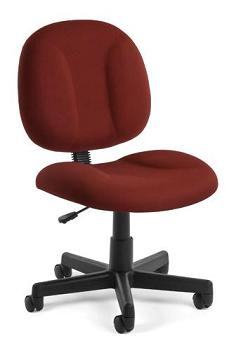 105-superchair-task-chair-by-ofm