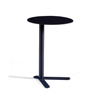 susie-q-freestanding-table-18-round