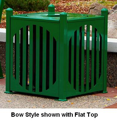 sv-b32-savannah-bow-style-outdoor-trash-receptacle