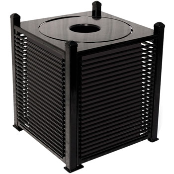 sv-r32-palmetto-outdoor-trash-receptacle