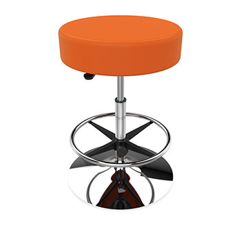 adjustable-swivel-stool
