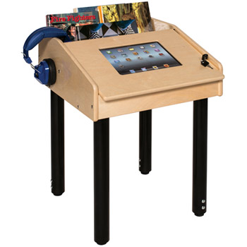 swp1771-technology-tablet-table-single-station