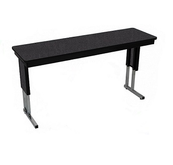 syna1896-symposium-training-table-fixed-height-18-x-96