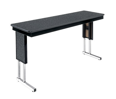 symposium-series-adjustable-height-folding-tables-by-barricks