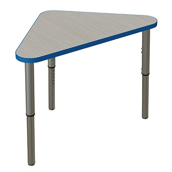 synergy-triangle-collaborative-student-desk