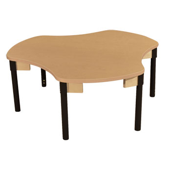 synergy-union-activity-tables-by-wood-designs
