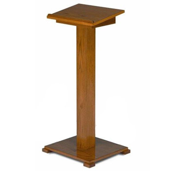 t15-oak-liftlid-wooden-lectern