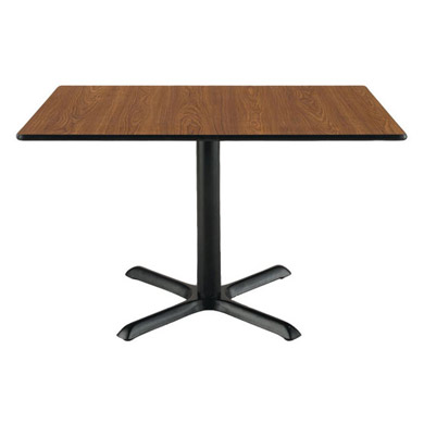 t3042-rectangular-cafe-table-30-x-42