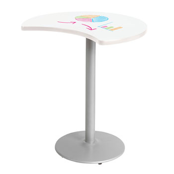 t30cr-b1917sl-38-3105-wh-crescent-activity-table-with-dry-erase-top-36-x-36-x-41-h