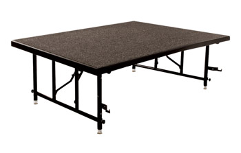 t3624h-2432h-3x6-hardboard-surface-transfold-stage-riser