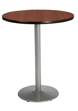 t30rd-b1917-sl-38-bar-height-cafe-table-w-silver-round-base-30-round