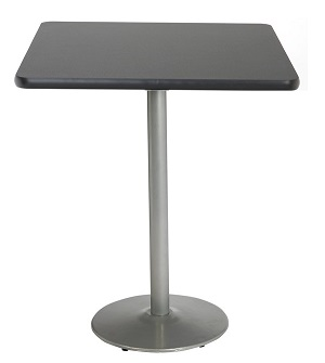 square-bar-height-cafe-tables-w-round-silver-base-by-kfi