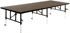 t3832c-3240h-3x8-stageriser-carpet-surface