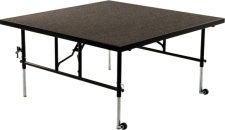 t4416c-1624h-4x4-stageriser-carpet-surface