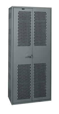 ta50-equipment-storage-locker