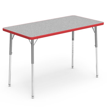 483048-30-x-48-gray-nebula-top-color-banded-activity-table