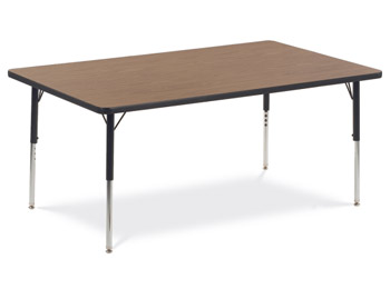 483660-rectangle-activity-table-36-x-60