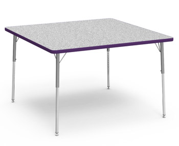 484848-color-banded-activity-table-with-gray-nebula-top-48-square