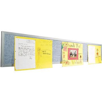 507ag-tackboard-display-panel